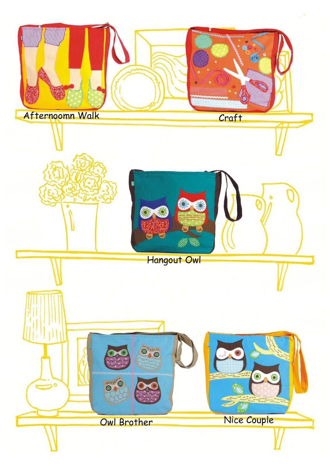 tas-wanita-baru-121.jpg (1132×1600)