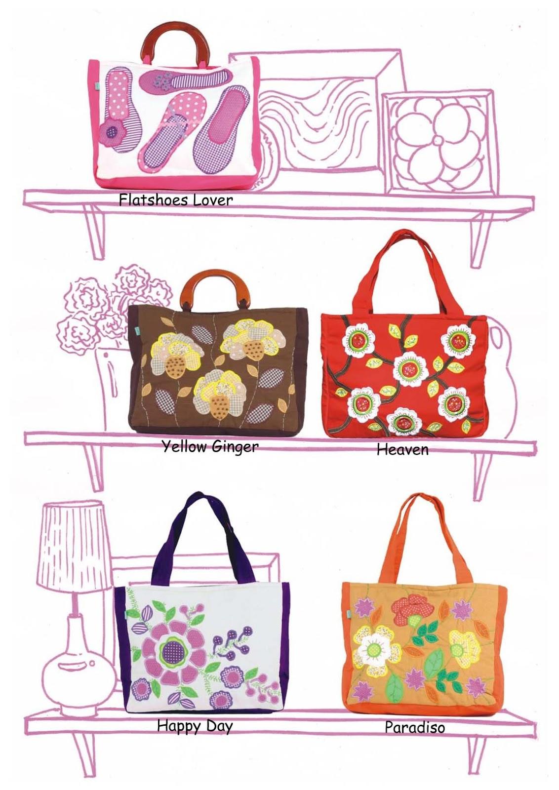 tas-wanita-baru-131.jpg (1132×1600)
